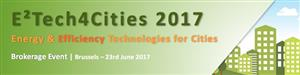 E2 Tech4Cities 2017