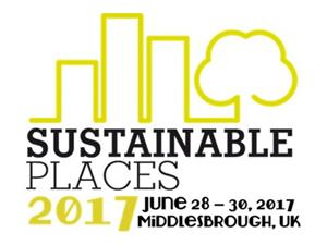 Sustainable Places