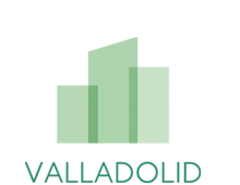 "Energy retrofitting in the district ""Cuatro de Marzo"", Valladolid"