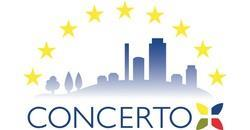 R2CITIES reaches out to the final conference of the CONCERTO Initiative in Brussels