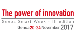 R2CITIES Lavatrici district demo site on the agenda at this year's Genoa Smart Week