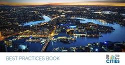 R2CITIES Best Practices Book